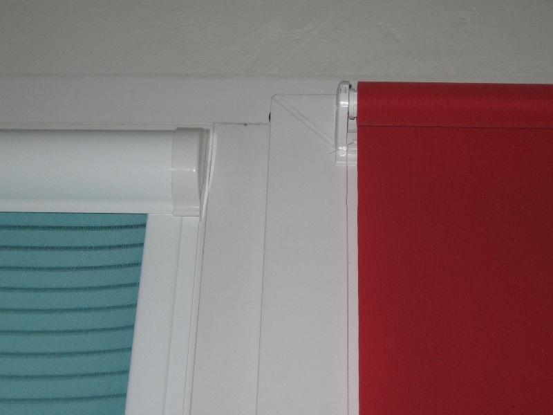 Окна Kaleva - купить пластиковые окна ПВХ в Калуге и
